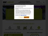 Cours Langues - Esg-langues.fr
