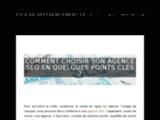 Référencement Lille - Agence Esolab