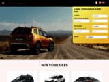 intro:location de voiture eson Maroc