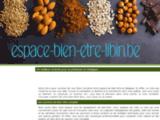 Coiffure, esthetique, solarium, Espace bien-?tre a Monty (6890) Luxembourg, Begique