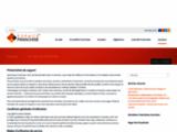Espace-Franchise.fr, portail spécialisé de la franchise