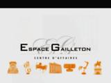 Espace Gailleton – Centre d'affaires à Lyon