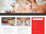 Espace Mariage : Le guide en ligne