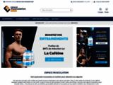 Espace Musculation : conseils, exercices de musculation, forum