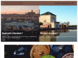 Espace Riad Marrakech: Reservation riad et maisons d'hote au Maroc