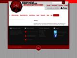 Espace Combat, boutique arts martiaux & sports de combat.