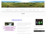 Geobiologie quantique et esprits de la nature