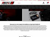 Esprit Modele RC : Magasin aeromodelisme et modelisme rc en ligne