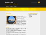 Essaouira.pro, le portail de la ville d'essaouira le plus complet: Essaouira (Maroc) | Hotels | Riads | Restaurants | Shops | Maps | Méteo | News | Agenda