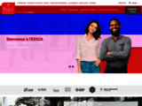 ESSCA – Grande école de commerce