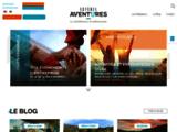 Esterel-Aventure