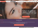 Traitement contre l'acné près de Bordeaux