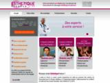 Esthetique-Finance.fr : Credit chirurgie esthetique - Crédit et financement d'opérations de chirurgie esthétique et dentaire