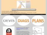 Estuaires : Spécialiste du diagnostic immobilier à Nantes