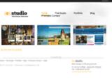 e.studio: solutions web