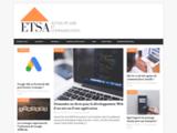 Actualité web et communication