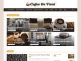 Espresso par Ethical Coffee Company – Capsules de café compatibles Nespresso biodégradables