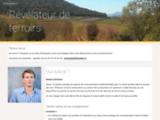 Ethiquettes - Acheter du vin bio, vin naturel, vin éthique, direct producteur
