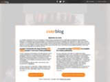 Le blog de etienne-3-dubois
