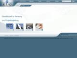 ETIQ : EUROGICIEL Group