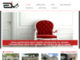 Agence immobiliere Fismes vente et location