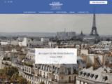 ACHAT HOTEL PARIS | ETUDE PÉDRON | Transactions hotels