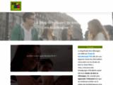 Toutes les informations sur les études de kinésithérapie en Allemagne