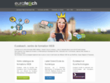 Formation Wordpress - Eurateach | Eurateach