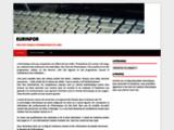 Eurinfor Location informatique audio et vidéo