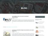 EuroChange : achat et vente de produits d'occasion et neufs