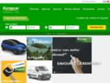 http://www.europcar-guyane.com