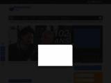 Apercite http://www.europe-israel.org/2015/02/revelations-le-pere-de-marion-marechal-le-pen-etait-un-agent-du-mossad/