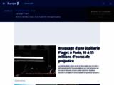 Apercite https://www.europe1.fr/medias-tele/temps-de-parole-decompte-cnews-maintient-eric-zemmour-a-lantenne-4065935