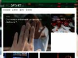 Tout sur vos paris sportifs en ligne