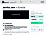 Locations de vacances, gites, chambres d'hotes en France
