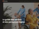 Les services pour faciliter le quotidien des seniors
