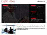 Event-mag.com