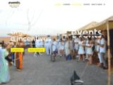 Incentives  Séminaires au Maroc Marrakech