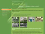 Everbag : station de remplissage