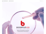 Evolab | Laboratoire multi-sites de biologie médicale