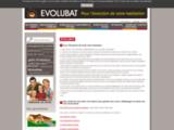 Agrandissement, transformation et aménagement des maisons avec EVOLUBAT