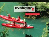 Evolution2-millau