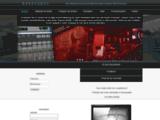 Evostudio: Le meilleur du mixage en ligne sur mesure