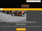 Ewigo - Voitures d'occasion dans l'Essonne