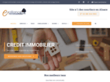 Exalliance finance | Courtier en prêt / crédit immobilier à Strasbourg, Alsace