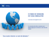 Agence immobiliere gard