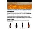 Acheter bières trappistes et d'abbaye belges