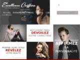 Salon de coiffure mixte, visagiste en Seine-et-Marne (77)   Excellence Coiffure