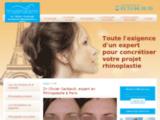 Dr Olivier Gerbault - Polyclinique Esthétique Marigny Vincennes