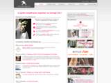 Exclu-Mariage.com | Le site des bons plans pour organiser un mariage exclusif